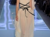 красивые длинные вечерние платья от Christian Dior