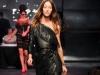 Асимметричное платье на одно плечо от Jean Paul Gaultier