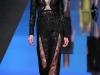 Ажурное длинное платье Elie Saab