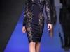 Короткие ажурные платья Elie Saab
