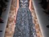 Ажурные вечерние платья Valentino