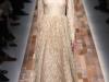 Ажурное платье фото, Valentino