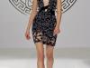 Ажурное платье фото, Versace