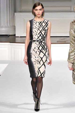 Гипюровые платья модный тренд на фото. 100 моделей