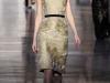 Бежевые платья 2011-2012 от Giles
