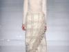 Бежевые платья 2011-2012 МаксМара