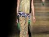 Богемные платья Dries Van Noten