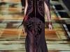 Платья в богемном стиле Роберто Кавалли