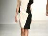 Черно белые платья фото Jean Pierre Braganza