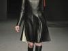 Модные черные платья осень-зима 2012-2013 фото, Calvin Klein