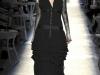 Черное платье от Chanel