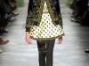 Вечерние черные платья от Givenchy