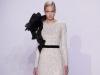 Черно-белое выпускное платье для высоких девушек, RALPH & RUSSO