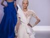 Белое выпускное платье для высоких девушек, RALPH & RUSSO