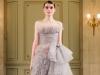 Пышное выпускное платье 2014 от Yanina