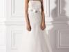 Свадебное платье для худых и стройных девушек