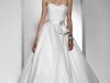 Свадебные платья для худых девушек фото