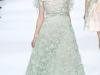 Цветные свадебные платья Эли Сааб (Elie Saab)
