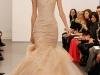 Цветные свадебные платья Веры Вонг (Vera Wang)
