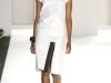 Деловые платья 2012 от Carolina Herrera