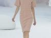 Платья делового стиля от Chanel