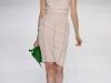 Платья для деловых женщин от Elie Saab