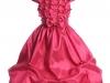 Выпускные платья 2011 для детей
