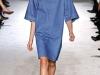 Джинсовые платья Stella McCartney