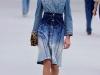 Джинсовые платья 2011 Roberto Cavalli