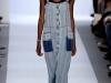 Джинсовые платья Charlotte Ronson