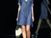 Джинсовые платья 2011 фото GStar Raw
