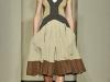 Этнические платья 2012 от Donna Caran