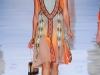 Этнические платья 2012 от Etro