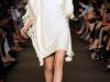 Модное белое платье этно 2012 от Paul & Joe