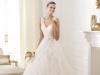Правильный выбор свадебного платья