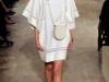 Какие платья модны летом 2012, Hermes