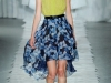 Какие платья модные в 2012 году, Jason Wu