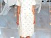 Какие платья в моде 2012, Louis Vuitton