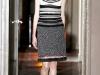 Какие платья в моде в 2012 году, Rue du Mail