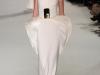 Какие вечерние платья в моде, Stephane Rolland