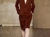 Коллекция платьев осень-зима 2011-2012