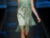 Короткие летние платья 2013 Alberta Ferretti