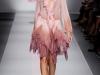 Летние короткие платья фото Blumarine