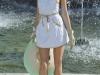 Летние сарафаны и платья короткие от Chanel
