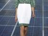 Летние платья-баллоны короткие от Chanel