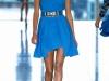 Короткие летние платья Matthew Williamson