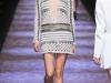 Платье-сетка летнее короткое от Paco Rabanne