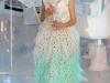 Короткие вечерние платья 2012, Louis Vuitton