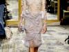 Короткие вечерние платья 2012, Marchesa