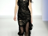 Короткие вечерние платья 2012, Alberta Ferretti